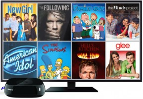 DirecTV now authenticating Fox Now channel on Roku devices