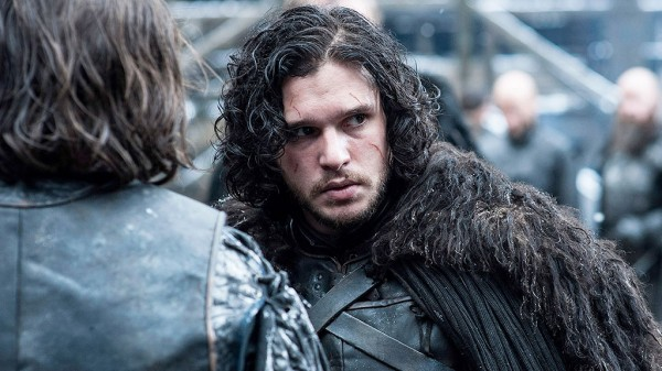 Game-of-Thrones-Episode-33-Jon-Snow-1024