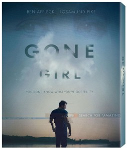 Gone-Girl-Blu-ray-600px