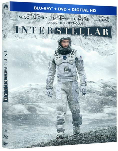 Interstellar_Blu-ray_slipcover