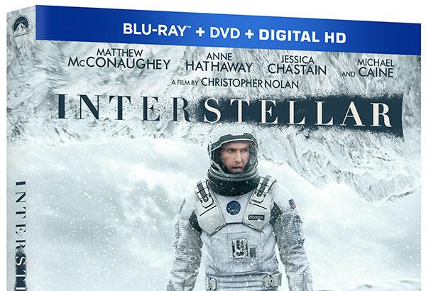 Interstellar_Blu-ray_slipcover-crop