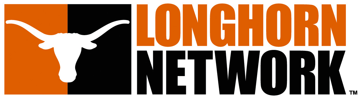 DirecTV adds Longhorn Network HD channel