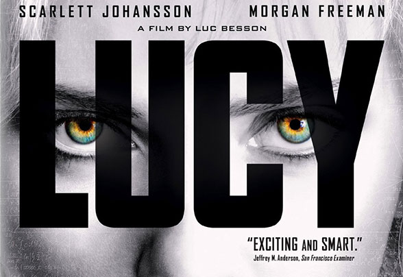 Lucy-Blu-ray-front-600px-crop
