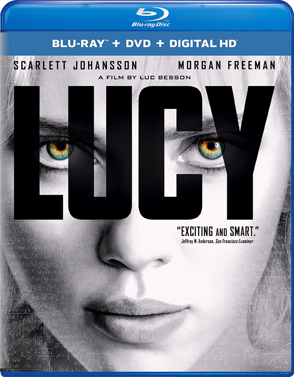 Lucy Blu-ray front 600px