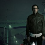 'Nightcrawler' released to Digital HD; Blu-ray, DVD & On Demand to follow