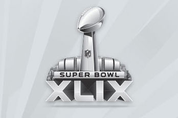 NBC to stream the Super Bowl free, no log-in required