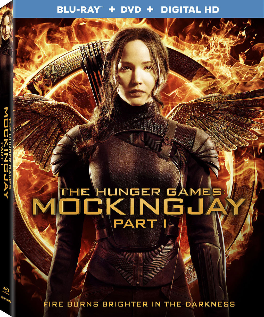 The-Hunger-Games-Mockingjay---Part-1-Blu-ray-Disc-1024px