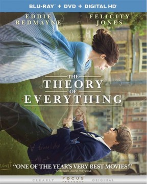 The-Theory-of-Everything-Blu-ray-DVD-Digital-HD-600px.jpg