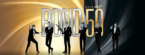 james-bond-digital-itunes-special