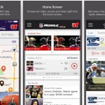 NFL Mobile app updated for Super Bowl week