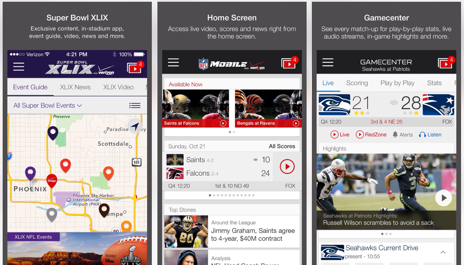 nfl-mobile-app-screens-iphone