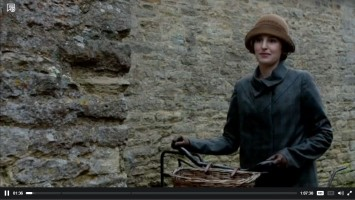 Downton Abbey Season 5 now streaming in US