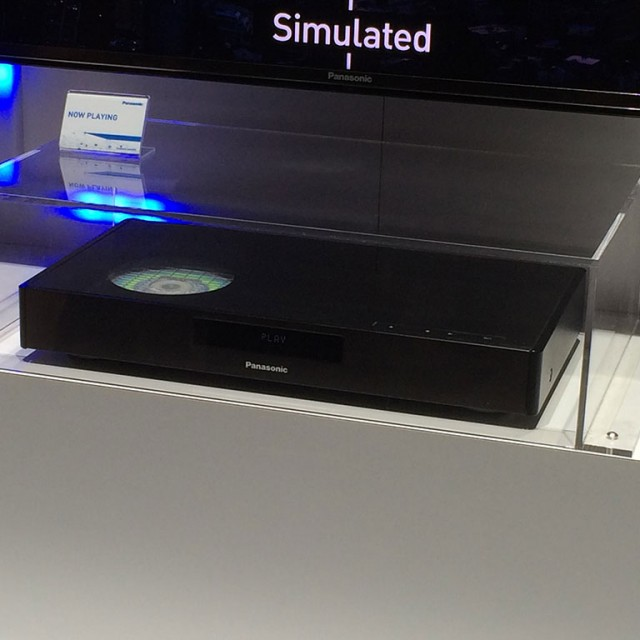 sony-4k-blu-ray-player-prototype-ces-2015