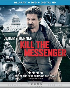 Kill the Messenger Blu-ray DVD Digital HD 600px
