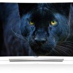 LG reveals pricing on new OLED & LED 4k TVs