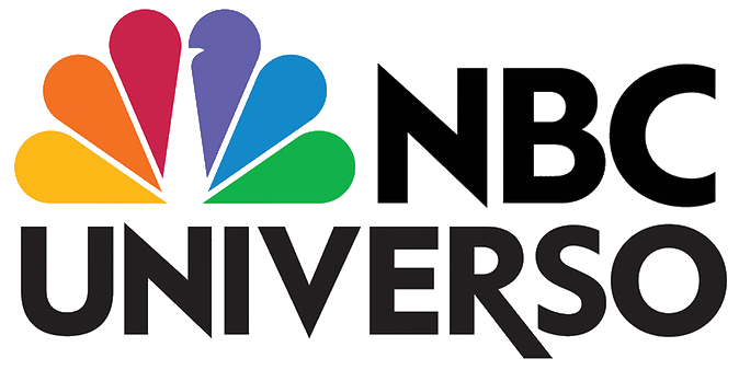 DirecTV adds NBC Universo HD channel