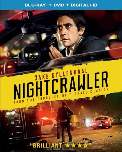 Nightcrawler-Blu-ray-DVD-Digital-HD 600px