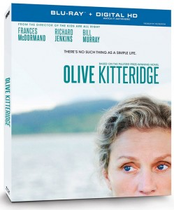 Olive Kitteridge Blu-ray Digital HD 600px