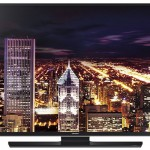 Get a Samsung 55″ 4k Ultra HD for just $1,099