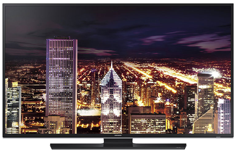 Samsung-UN55HU6840-55-Inch-4K-Ultra-HD-60Hz-Smart-LED-TV-768px