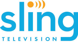 Dish's Sling TV to add Univision channels over-the-top