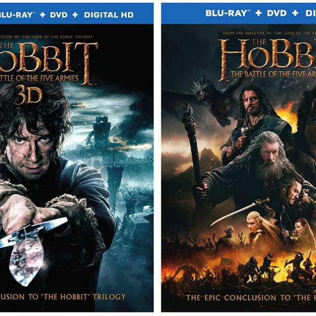 The-Hobbit-The-Battle-of-the-Five-Armies-Blu-ray-Editions-1024px