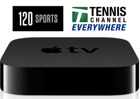 apple-tv-new-channels-feb-2015