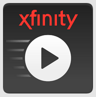 High Speed Internet Service from XFINITY by Comcast