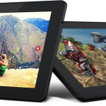 "Deal Alert: Fire HDX 8.9"" tablet just $299 [Expired]"
