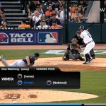 MLB.tv Premium updates will include PS Vita & PS TV access