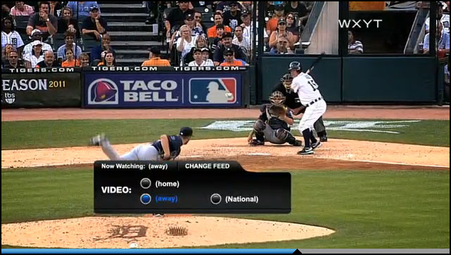 mlbtv-screen-video-player