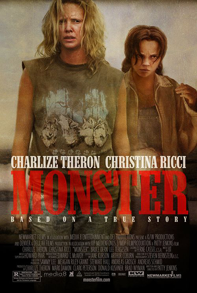 monster-poster-charlize-theron