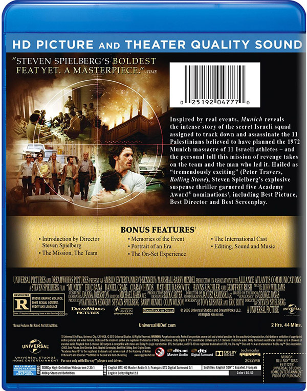 munich-blu-ray-back-600px
