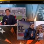 How to stream the Super Bowl and Super Bowl ads