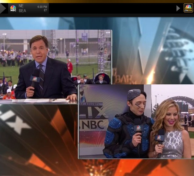 nbc-sports-live-extra-screenshot2