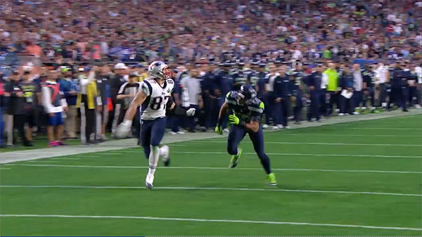 patriots-seahawks-superbowl-49-frame-grab-1