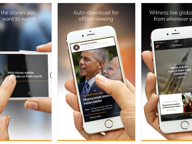 reuters-tv-iphone-screens