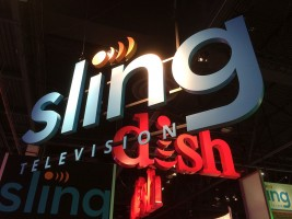 Sling TV launches $20 per month live TV service, adds AMC channel
