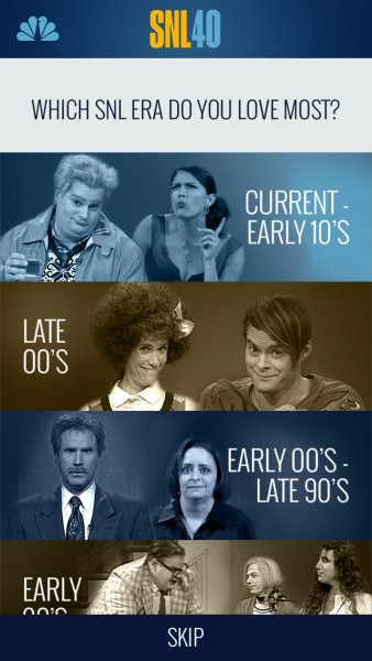 snl-app-iphone-eras