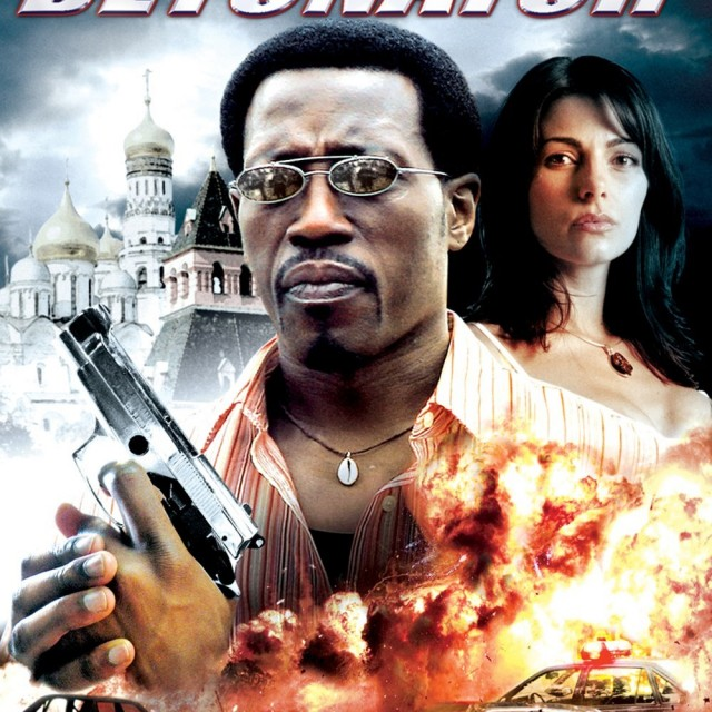 the-detonator-wesley-snipes-poster