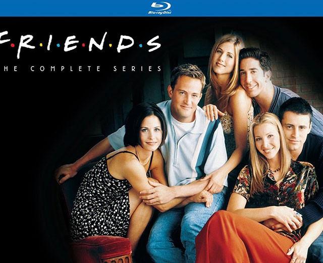 Friends-The-Complete-Series-Blu-ray-Front-720px