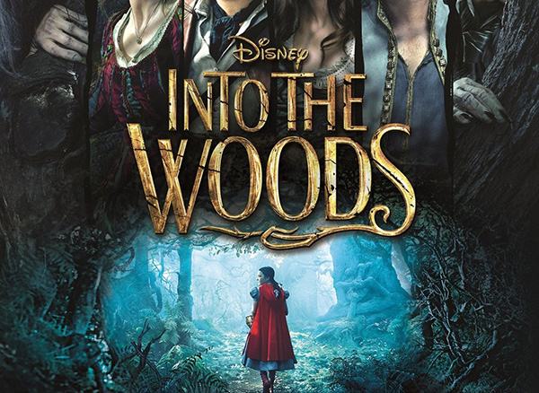 Into-the-Woods-Blu-ray-Slipcover-crop