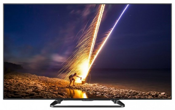 Sharp-LC-70LE660-70-Inch-Aquos-1080p-120Hz-Smart-LED-TV-front-view.jpg