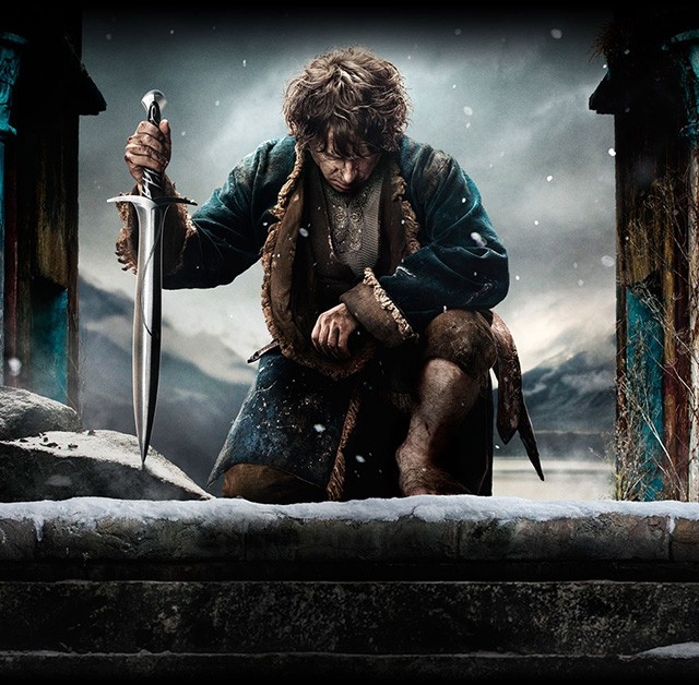 The-Hobbit-The-Battle-of-the-Five-Armies-Bilbo