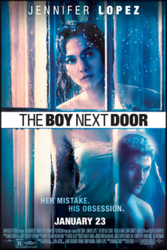 The_Boy_Next_Door_2015_poster.png