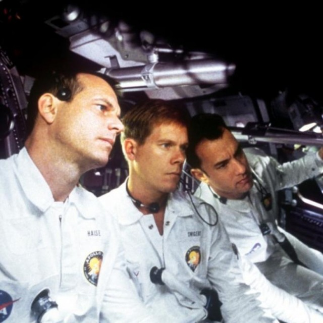 apollo13-film-still1