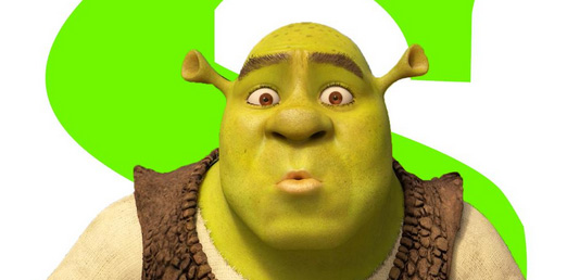 dreamworks-shrek