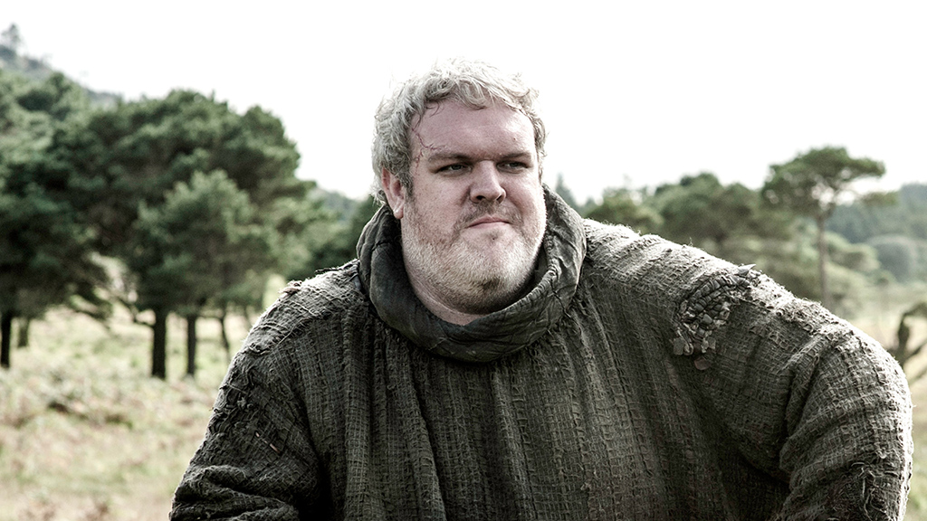 game-of-thrones-hodor-1024