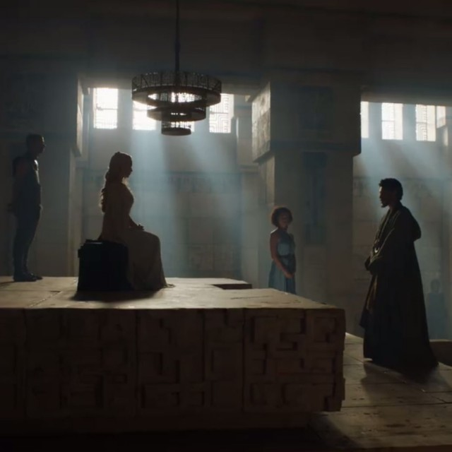 game-of-thrones-season-5-trailer-still1