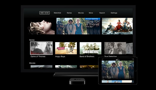 hbo-now-apple-tv-screen